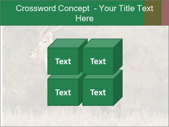 0000080254 PowerPoint Templates - Slide 39