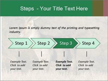 0000080254 PowerPoint Templates - Slide 4