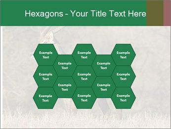0000080254 PowerPoint Templates - Slide 44