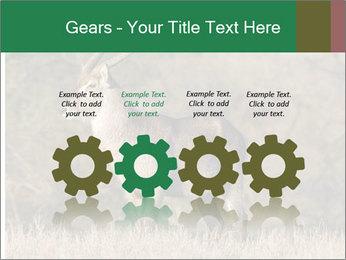 0000080254 PowerPoint Templates - Slide 48