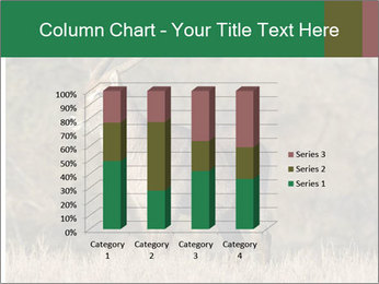 0000080254 PowerPoint Templates - Slide 50
