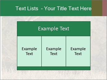 0000080254 PowerPoint Templates - Slide 59