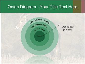 0000080254 PowerPoint Templates - Slide 61