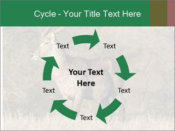 0000080254 PowerPoint Templates - Slide 62