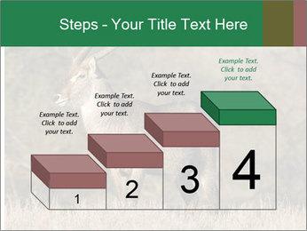 0000080254 PowerPoint Templates - Slide 64