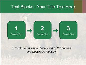 0000080254 PowerPoint Templates - Slide 71