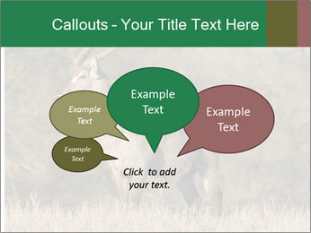 0000080254 PowerPoint Templates - Slide 73