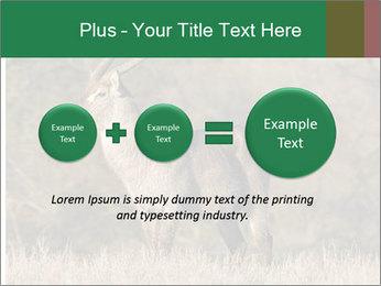 0000080254 PowerPoint Templates - Slide 75