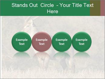 0000080254 PowerPoint Templates - Slide 76