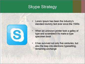 0000080254 PowerPoint Templates - Slide 8