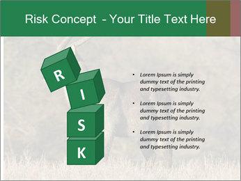 0000080254 PowerPoint Templates - Slide 81