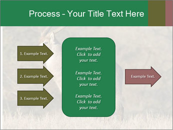 0000080254 PowerPoint Templates - Slide 85