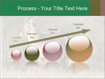 0000080254 PowerPoint Templates - Slide 87