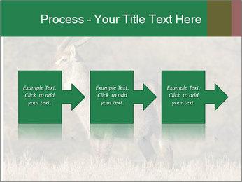 0000080254 PowerPoint Templates - Slide 88