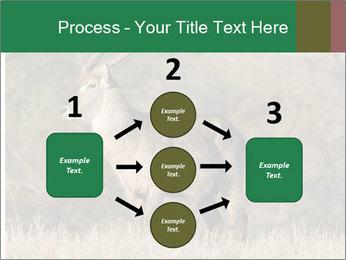 0000080254 PowerPoint Templates - Slide 92
