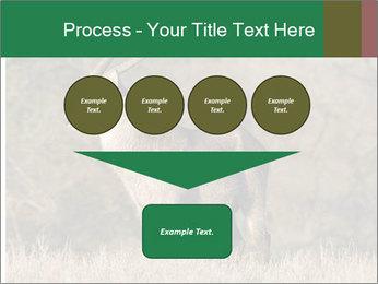 0000080254 PowerPoint Templates - Slide 93