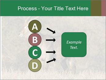 0000080254 PowerPoint Templates - Slide 94