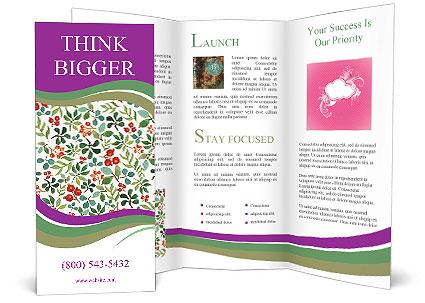 0000080255 Brochure Templates