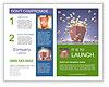 0000080256 Brochure Template