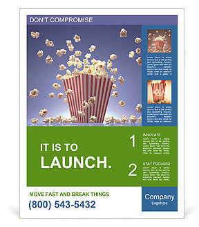 0000080256 Poster Templates