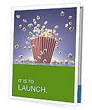 0000080256 Presentation Folder