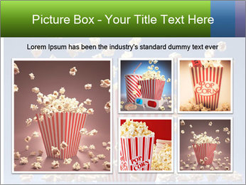 0000080256 PowerPoint Templates - Slide 19
