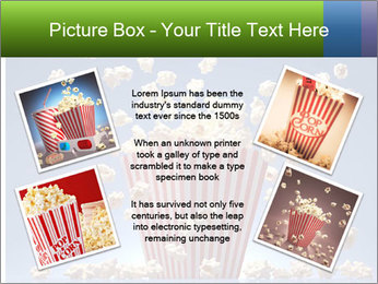 0000080256 PowerPoint Templates - Slide 24