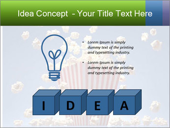 0000080256 PowerPoint Templates - Slide 80