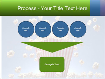 0000080256 PowerPoint Templates - Slide 93