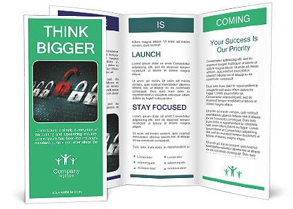 0000080257 Brochure Template