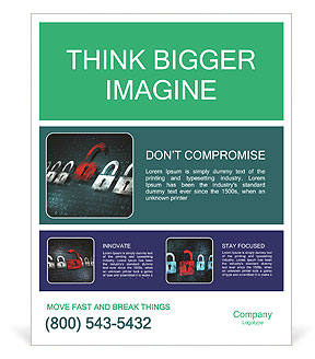 0000080257 Poster Templates