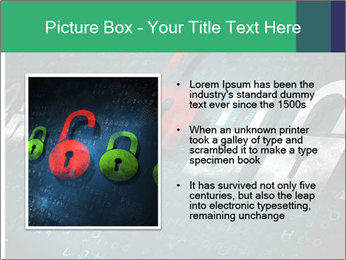0000080257 PowerPoint Template - Slide 13