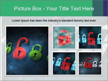0000080257 PowerPoint Template - Slide 19