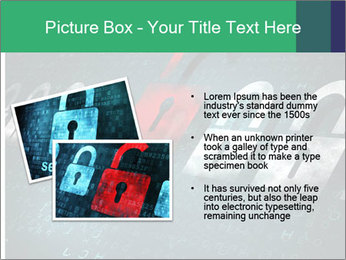 0000080257 PowerPoint Template - Slide 20