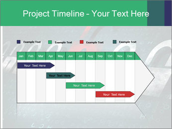 0000080257 PowerPoint Template - Slide 25