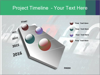 0000080257 PowerPoint Template - Slide 26