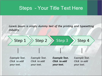 0000080257 PowerPoint Template - Slide 4