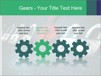 0000080257 PowerPoint Template - Slide 48