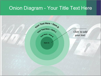 0000080257 PowerPoint Template - Slide 61