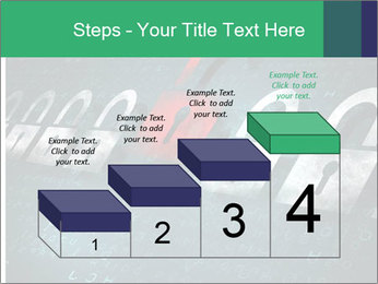 0000080257 PowerPoint Template - Slide 64