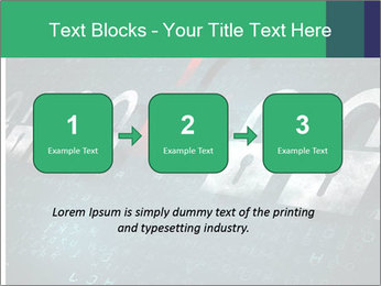 0000080257 PowerPoint Template - Slide 71