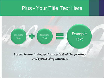 0000080257 PowerPoint Template - Slide 75