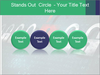 0000080257 PowerPoint Template - Slide 76