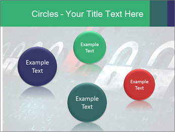 0000080257 PowerPoint Template - Slide 77