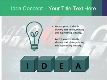 0000080257 PowerPoint Template - Slide 80