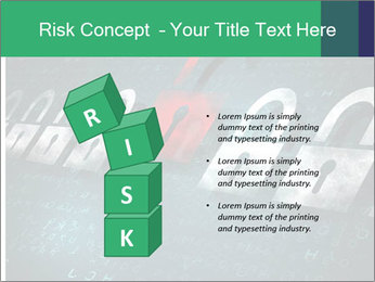 0000080257 PowerPoint Template - Slide 81