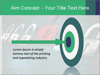 0000080257 PowerPoint Template - Slide 83