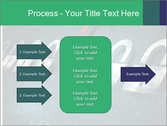 0000080257 PowerPoint Template - Slide 85
