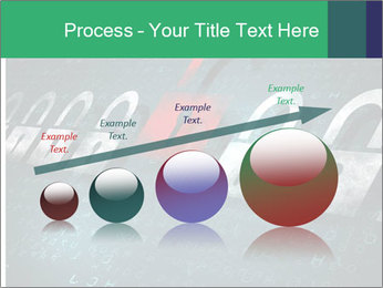 0000080257 PowerPoint Template - Slide 87