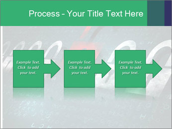 0000080257 PowerPoint Template - Slide 88